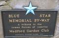 Image for Eastwood I.O.O.F. Cemetery - Medford, Oregon