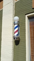 Image for Rudy's Barber Shop - Tyler, TX
