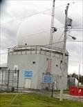 Image for Weather Radar - Gander, Newfoundland and Labrador