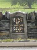 Image for Holyhead 65 - A5 - Rhug, Corwen, North Wales, UK