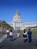 Image for San Fransisco CA