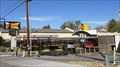 Image for Sonic - 809 S Riverside Dr - Española, NM