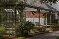 Image for Poplar grove Mansion Pergola - Wilmington NC
