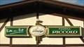 Image for PIZZERIA PICCOLO, Kalenborn, Ahrweiler - Rheinland-Pfalz / Germany