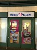 Image for Baskin Robin's - Coney Island / Stillwell Ave. Subway Station - Coney Island, NY