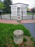 Image for Observatory Park - Gaithersburg, MD