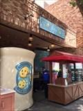 Image for Neighborhood Bakery - Lake Buena Vista, FL