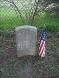 Image for Union Cemetery - Macedon, NY