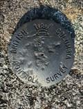 Image for 79H1094 - Sooke, British Columbia, Canada