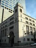 Image for St. Louis Church - Cincinnati, Ohio