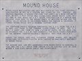 Image for Mound House