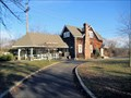 Image for West Collingswood Train Station - West Collingswood, NJ