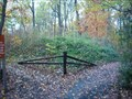 Image for Lewiston Mound
