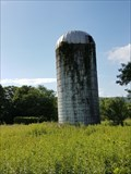 Image for Solo Silo on Clove Valley Road - Poughquag, NY