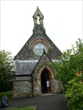 Image for St. Augustine's Church - Derry, Northern Ireland