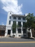 Image for YMCA - Downtown Martinsburg Historic District - Martinsburg, WV
