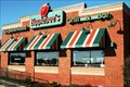 Image for Applebee's - Donaldson's Crossroads - McMurray, Pennsylvania