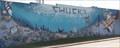 Image for Chuck's Sea Scene - Stillwater, OK