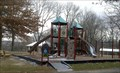 Image for Highland Park playgrounds - Endwell, NY
