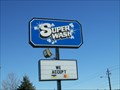 Image for SuperWash, Watertown, South Dakota