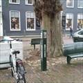 Image for Markt (1) - Wijk bij Duurstede - Netherlands
