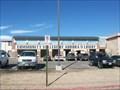 Image for Community College of Aurora, Lowry Campus - Aurora, Colorado