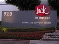 Image for Jack In The Box