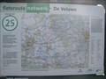 Image for 25 - Voorthuizen - NL - Fietsroutenetwerk De Veluwe