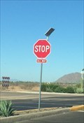 Image for Solar Stop - Scottsdale, AZ