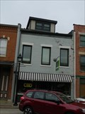 Image for 228 N. Main Street - Galena Historic District - Galena, Illinois