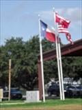 Image for City Park Memorial - Jourdanton, TX