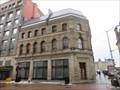 Image for Four Corners Building - Ottawa, Ontario
