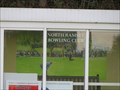 Image for North Ramsey Bowling Club - Mooragh Park, Ramsey, Isle of Man