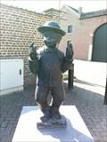 Image for D'r  Djimmer, Moelingen, Voeren, Limburg, Belgium