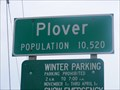 Image for Plover, WI, USA