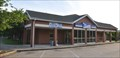 Image for Chattanooga, Tennessee 37416 ~ Murray-Lake Hills Station