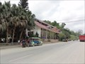 Image for Dong Dang, Vietnam/Pingxiang, China on Highway G7211—China