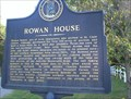 Image for Rowan House - Leeds, Alabama