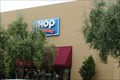 Image for IHOP - Jamboree Road - Irvine California