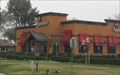 Image for Applebee's - Mooney - Visalia, CA