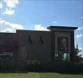 Image for KFC - W. 136th Ave. - Westminster, CO