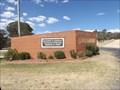 Image for Vietnam War Memorial, Bathurst & District Vietnam Veterans Memorial Park, Bathurst, NSW, Australia