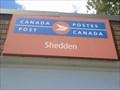Image for Shedden Post Office N0L 2E0