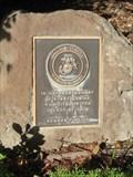 Image for Marine plaque - Woodland, CA