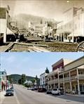 Image for Washington Street - Rossland, BC