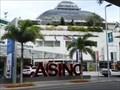 Image for Sofitel Reef Casino - Cairns - QLD - Australia