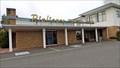 Image for Riplinger Funeral Home - Spokane, WA