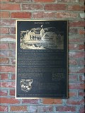 Image for Historic Site - Paso Robles, CA