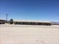 Image for Desert Center, California