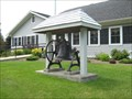 Image for Town Offices Bell - Derby, Vermont